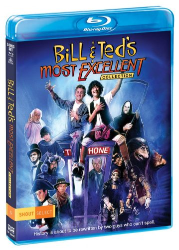 bill-and-teds-excellent-adventure-bluray-shout-factory