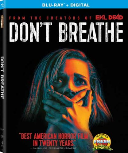 dont-breathe-bluray