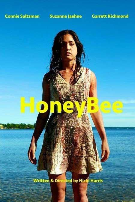 honeybee-2016