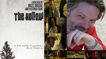 interview-miles-doleac-director-the-hollow-4