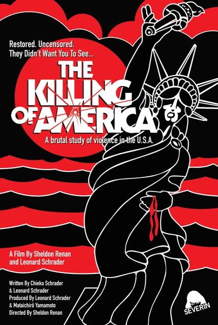 killing-of-america