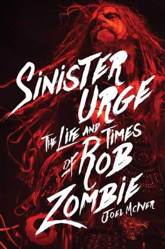 sinister-urge-book