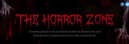the-horror-zone