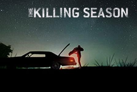 the-killing-season-docuseries