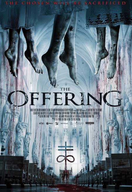 the-offering-2016-movie-the-faith-of-anna-waters-3
