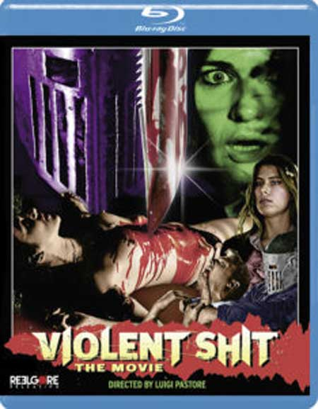 violent-shit-the-movie-2015-film-luigi-pastore-2