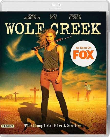 wolfcreek_tv_br