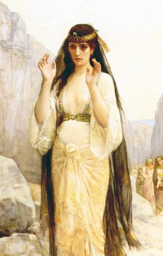 alexandre_cabanel_-_the_daughter_of_jephthah_1879_oil_on_canvas