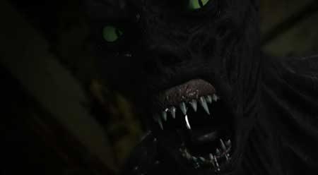 bat-outta-hell-2013-movie-danial-donai-2