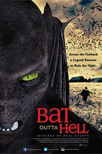 bat-outta-hell-2013-movie-danial-donai-4