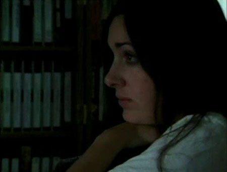 bizarre-lust-of-a-sexual-deviant-2001-movie-zert-sineca-1