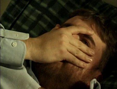 bizarre-lust-of-a-sexual-deviant-2001-movie-zert-sineca-2