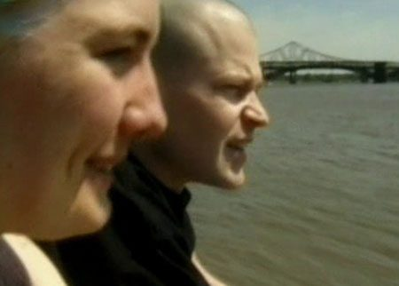bizarre-lust-of-a-sexual-deviant-2001-movie-zert-sineca-3