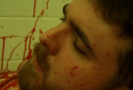 bizarre-lust-of-a-sexual-deviant-2001-movie-zert-sineca-4