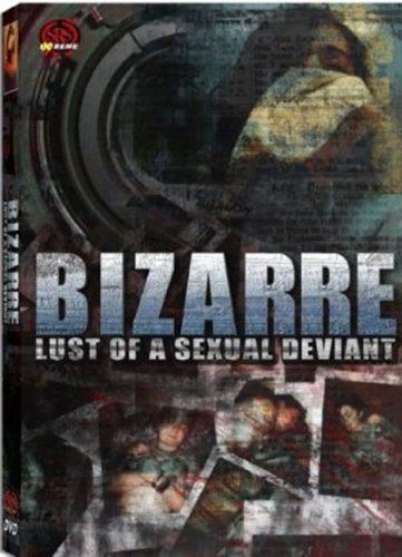 bizarre-lust-of-a-sexual-deviant-2001-movie-zert-sineca-7