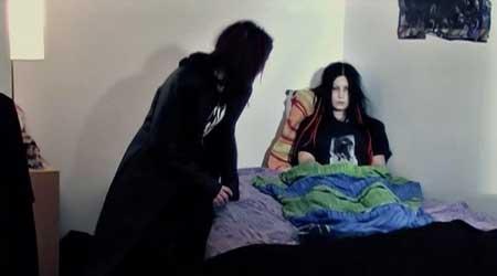 black-blooded-brides-of-satan-2009-movie-sami-haavisto-4