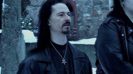 black-blooded-brides-of-satan-2009-movie-sami-haavisto-5