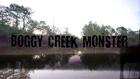boggy-creek-monster-2016-movie-seth-breedlove-4