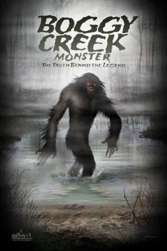 boggy-creek-monster-2016-movie-seth-breedlove-5