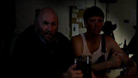 bubba-the-redneck-werewol-2014-movie-brendan-jackson-rogers-2