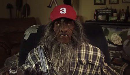bubba-the-redneck-werewol-2014-movie-brendan-jackson-rogers-3