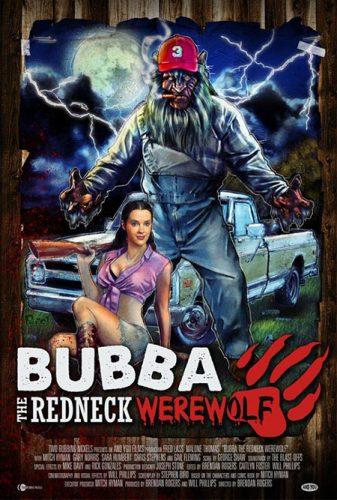 bubba-the-redneck-werewol-2014-movie-brendan-jackson-rogers-4