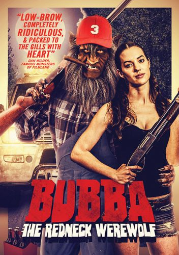 bubba-the-redneck-werewol-2014-movie-brendan-jackson-rogers-5