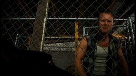 bubba-the-redneck-werewol-2014-movie-brendan-jackson-rogers-6