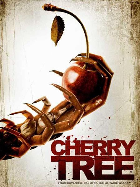 cherry-tree-2015-movie-david-keating-2