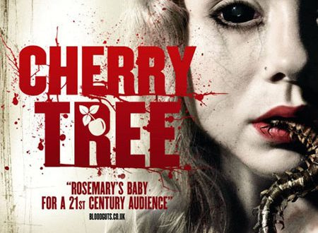 cherry tree movie 2015
