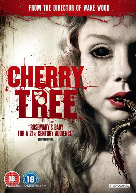 cherry-tree-2015-movie-david-keating-3