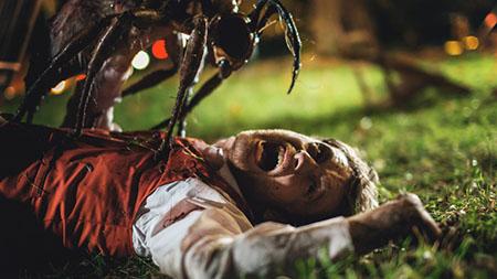 cherry-tree-2015-movie-david-keating-6