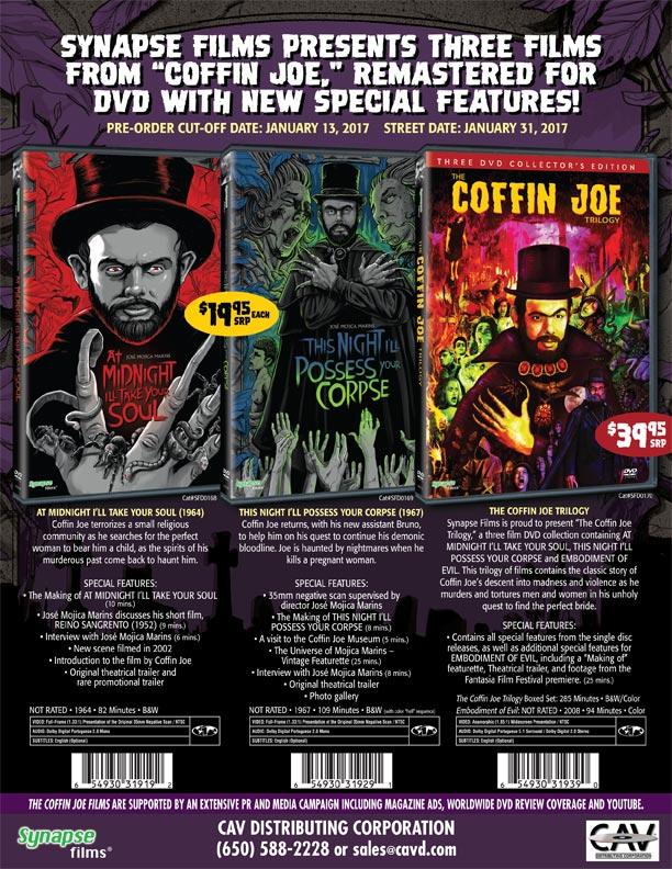 coffin-joe-dvd-synapse-films