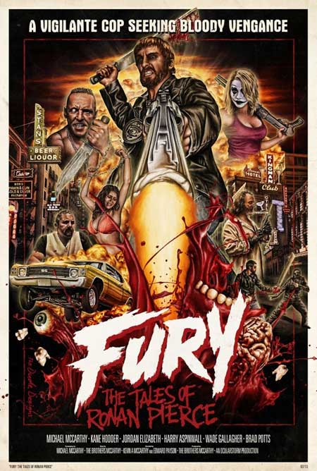 crazed-fury-the-tales-of-ronan-pierce-2014-movie-3