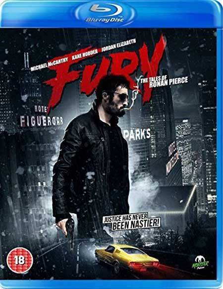 crazed-fury-the-tales-of-ronan-pierce-2014-movie-4