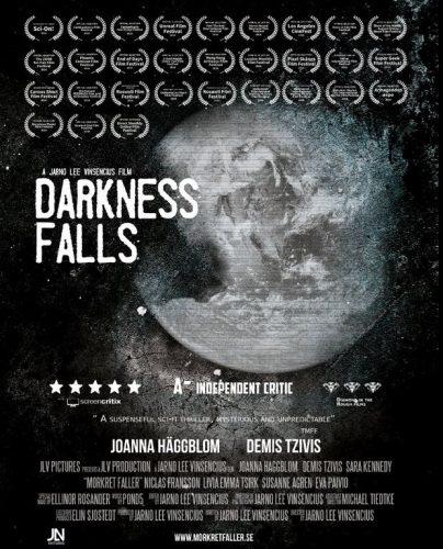 darkness-falls-short-film-2016