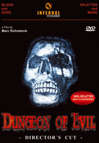 dungeon-of-evil-2005-movie-marc-rohnstock-10