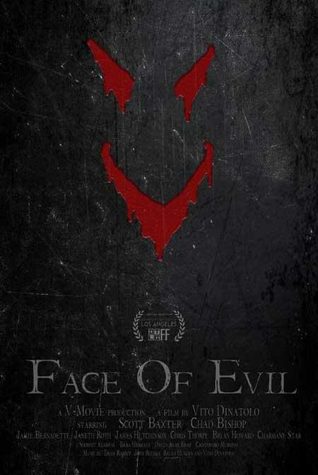 face-of-evil-2016-movie-vito-dinatolo-5