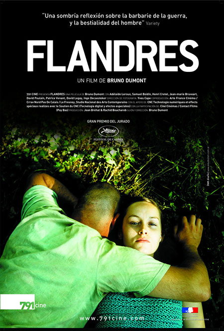 flandres-2016-flanders-movie-bruno-dumont-3