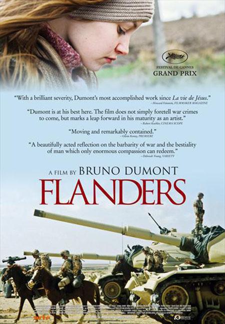 flandres-2016-flanders-movie-bruno-dumont-7