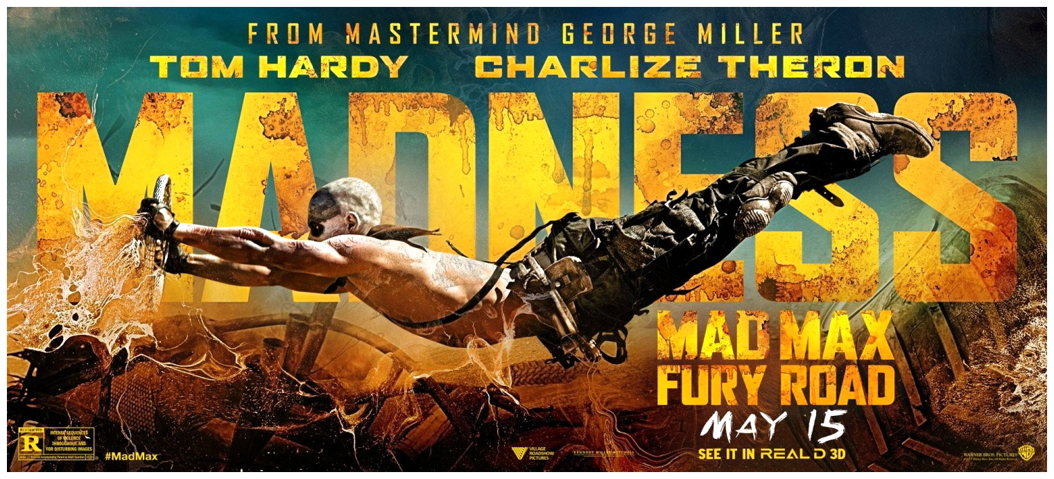 fury-road-banner-1