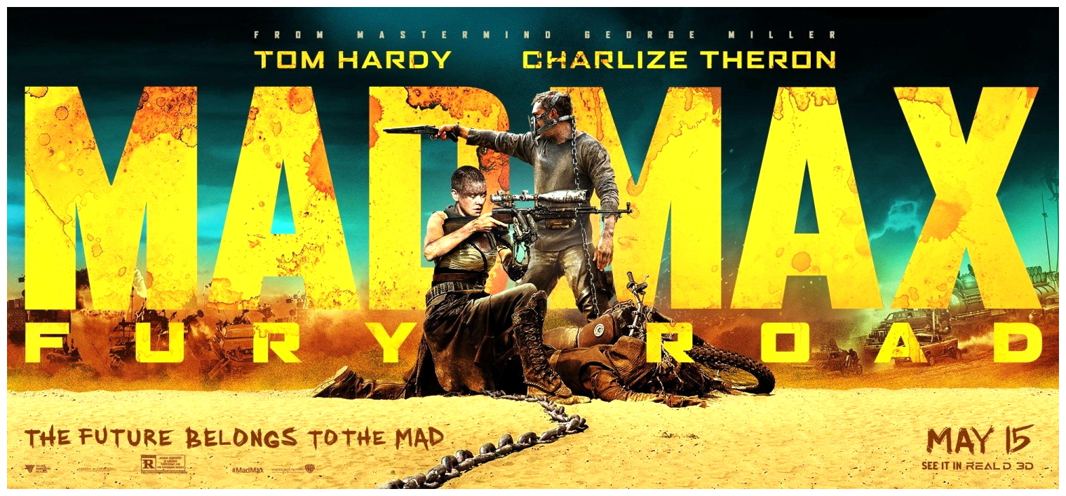 fury-road-banner-2
