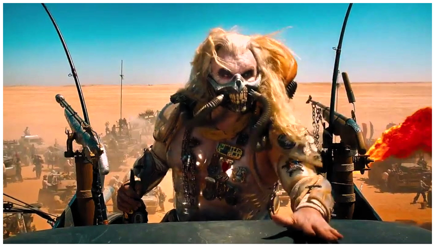 fury-road-photo-3