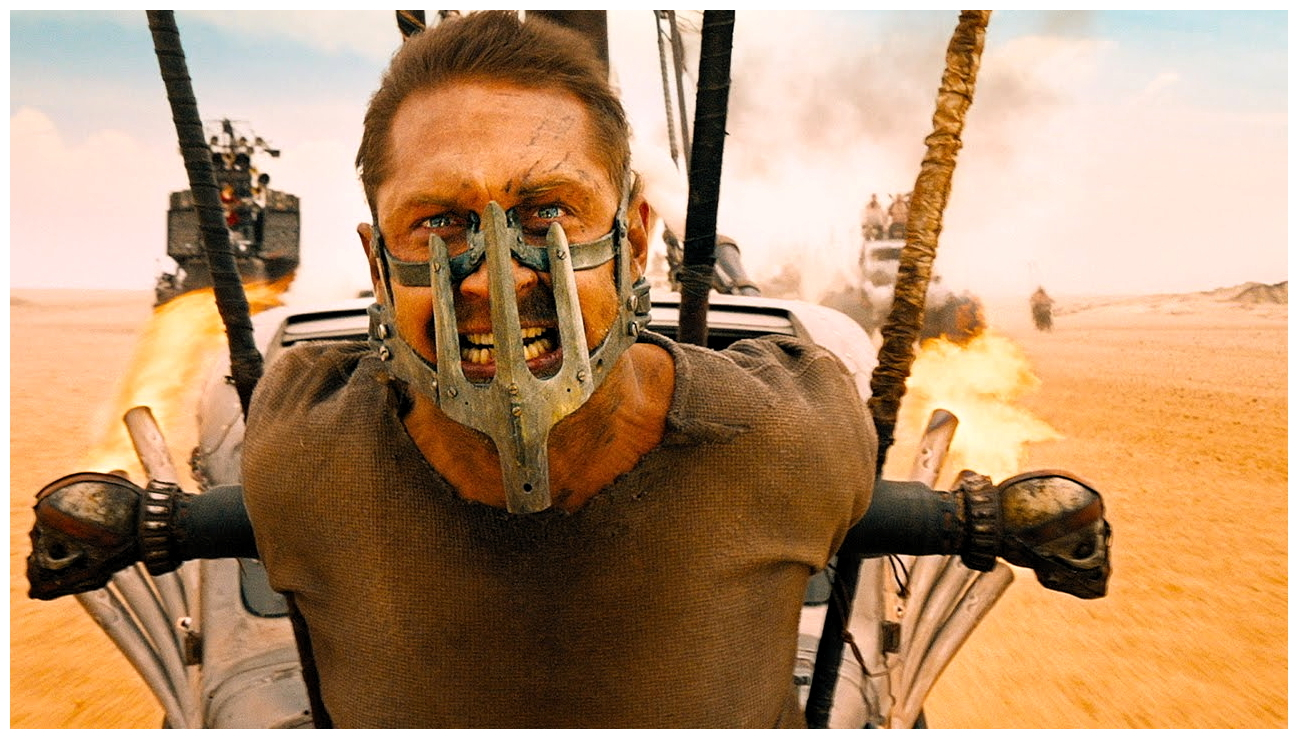 fury-road-photo-4