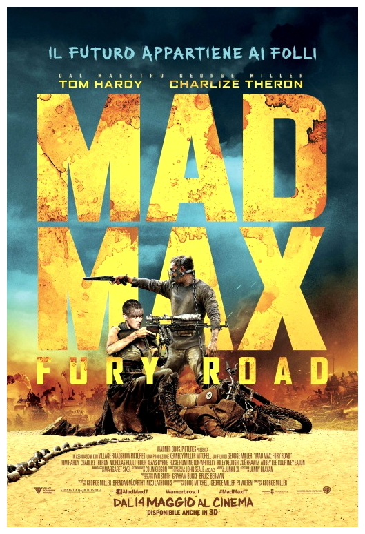 fury-road-poster-1