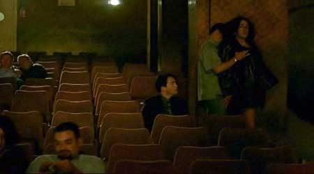 glowing-eyes-la-chatte-a-deux-tetes-2002-movie-jacques-nolot-2