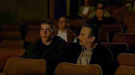 glowing-eyes-la-chatte-a-deux-tetes-2002-movie-jacques-nolot-4