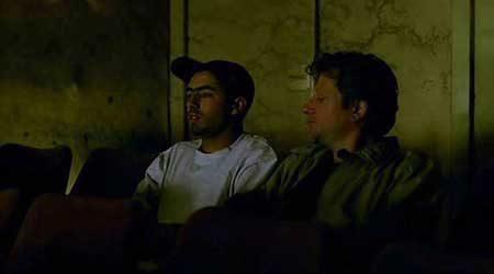 glowing-eyes-la-chatte-a-deux-tetes-2002-movie-jacques-nolot-6