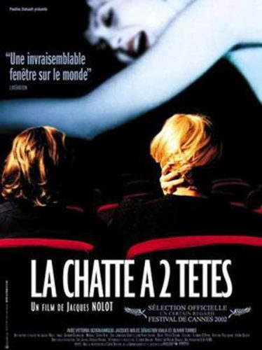 glowing-eyes-la-chatte-a-deux-tetes-2002-movie-jacques-nolot-7