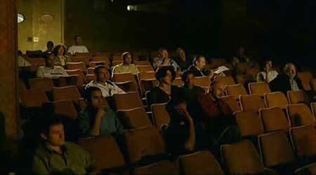 glowing-eyes-la-chatte-a-deux-tetes-2002-movie-jacques-nolot-8